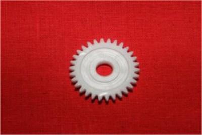 KYOCERA 3035 FIXING GEAR