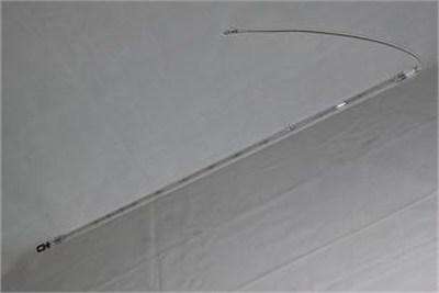 KYOCERA 3035  HEATER UP LAMP