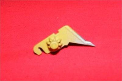 KYOCERA 3035 UPPER CLAW