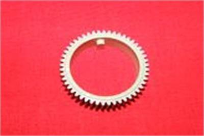 KYOCERA 3035 UPPER ROLLER GEAR