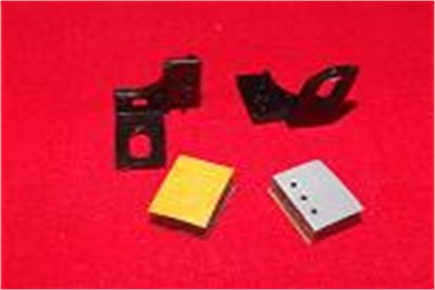 CANON IR 2200/3300 CLANING SIDE SEAL
