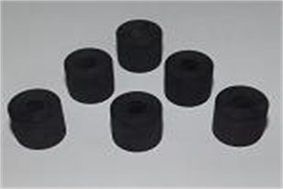 CANON IR 2200/3300 DELIVERY RUBBER SMALL
