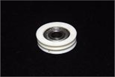 CANON IR 2200/3300 SCNNER PULLY DOUBLE
