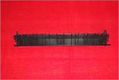 CANON IR 2200/3300 FEEDER GUIDE PLATE