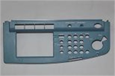 CANON IR 2200/3300 PANEL COVER