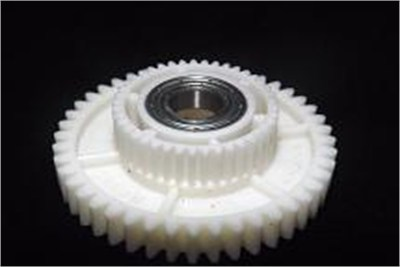 CANON IR 557086570 GEAR WITH BEARING