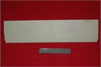 CANON IR 557086570 HOPPER FRONT DOOR