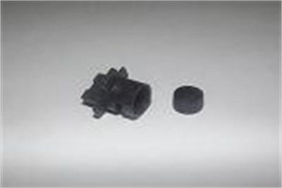 CANON IR 1600/2000 LOWER ROLLER BUSH