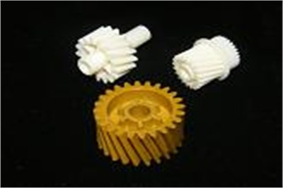 CANON IR 2230/2270/3570/4570 FIXING DRIVE GEAR