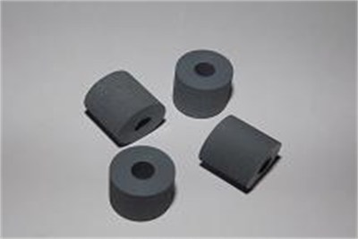CANON IR 2230/2270/3570/4570 DELIVERY RUBBER BIG