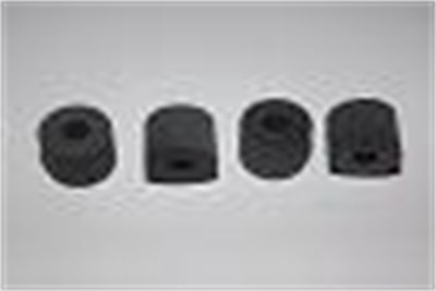 CANON IR 2230/2270/3570/4570 DELIVERY RUBBER SMALL