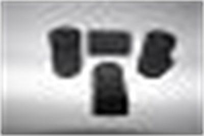 CANON IR 2230/2270/3570/4570 DUPLEX RUBBER