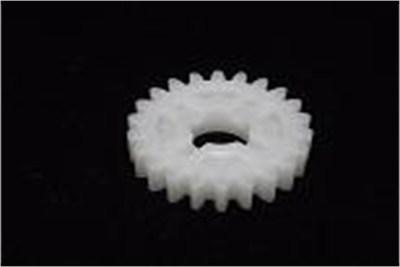 CANON NP 8530/8580 DELIVERY GEAR  THOOTH - 22 TH