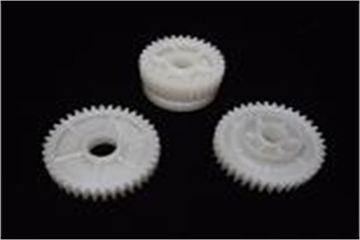 CANON NP 8530/8580 FIXING DRIVE GEAR