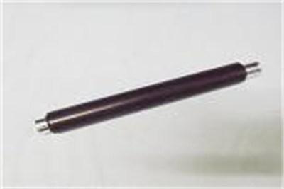 KYOCERA KM 6030/8030 UPPER FUSER ROLLER