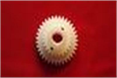 KONICA MINLOTA BIZHUB 164/184/7718 DOUBLE GEAR (30X33 TH)