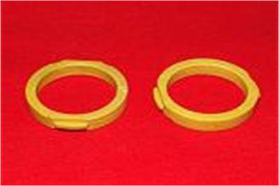 PANASONIC 1520/1820/8016/8020 UPPER ROLLER BUSH
