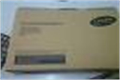 PANASONIC 1520/1820/8016/8020 TONER CARTRIDGE