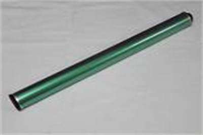 PANASONIC 1520/1820/8016/8020 OPC DRUM