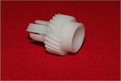 PANASONIC 1520/1820/8016/8020/8045/8018 GEAR SCREW 2