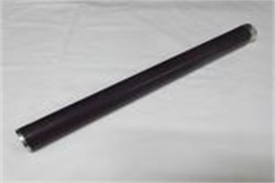 PANASONIC 1520/1820/8016/8020/8045/8018 UPPER FUSER ROLLER