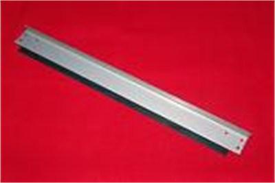 PANASONIC 1520/1820/8016/8020/8045/8018 DRUM CLEANING BLADE