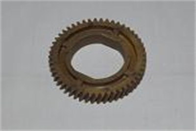RICHO 1060/1075 UPPER ROLLER GEAR
