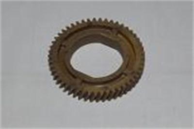 RICHO 1060/1075 UPPER ROLLER GEAR