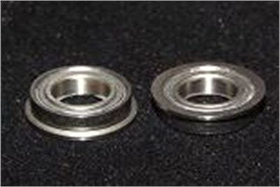RICOH 1060/1075/2075 BEARING REGISTRATION