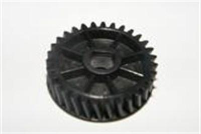 RICOH 1060/1075/2075 D.P. GEAR