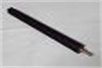 RICOH AF 340/1035/3035/3045 LOWER ROLLER
