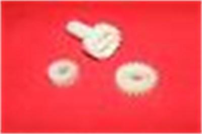 RICOH AF 340/1035/3035/3045 DRUM UNIT GEAR