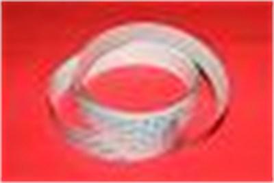 RICOH AF 340/1035/3035/3045 IP CORD