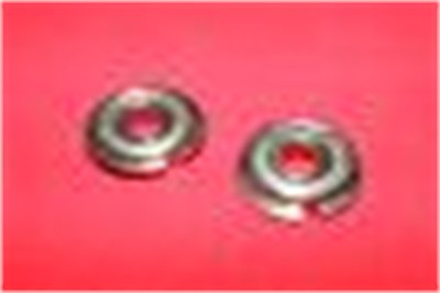 RICOH AF 340/1035/3035/3045 LOWER ROLLER BEARING