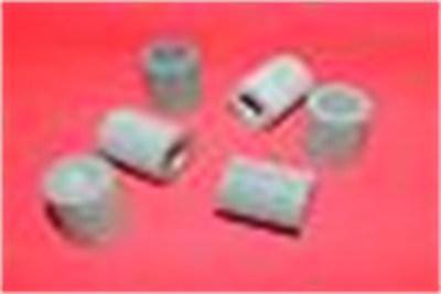 RICOH AF 340/1035/3035/3045 PAPER PICKUP SET