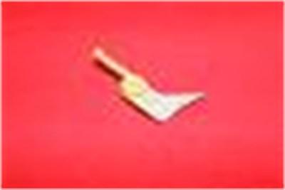 RICOH AF 340/1035/3035/3045 UPPER CLAW