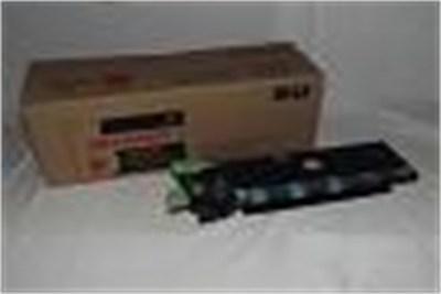 SHARP AR 160/161/5316/016 AR 020 BT TONER BOTTLE (GREEN)