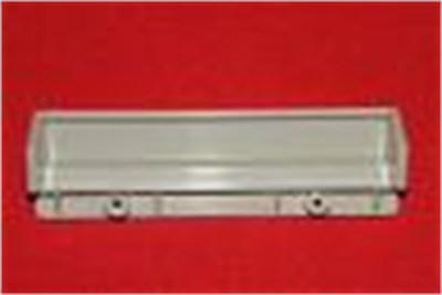SHARP AR 160/161/5316/016 FIXING HANDLE