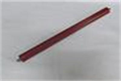 SHARP AR 160/161/5316/016 LOWER ROLLER