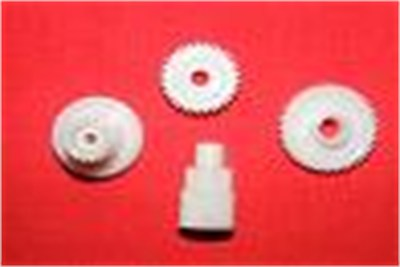 SHARP AR 160/161/5316/016 MAIN DRIVE GEAR