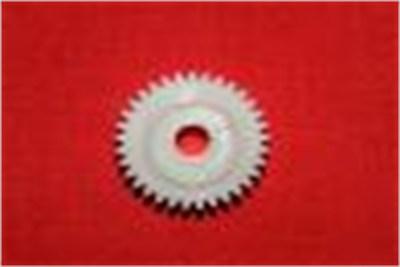 SHARP AR 160/161/5316/016 MAIN DRIVE GEAR (33 TH)