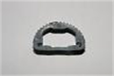SHARP AR 160/161/5316/016 PAPER PICKUP