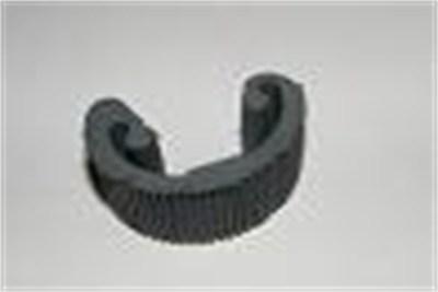 SHARP AR 160/161/5316/016 PAPER PICKUP (C SHAPE)
