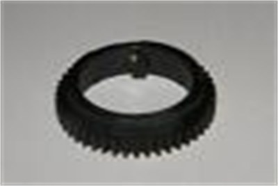 SHARP AR 160/161/5316/016 UPPER ROLLER GEAR