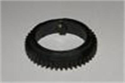 SHARP AR 160/161/5316/016 UPPER ROLLER GEAR