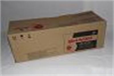 SHARP AR 160/161/5316/016/AR 202 ST TONER CARTRIDGE