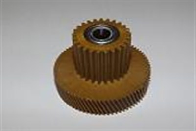 CANON IR 7200/8500 MAIN DRIVE GEAR WITH BEARING