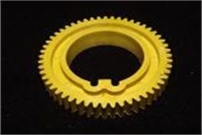 CANON IR 7200/8500 UPPER ROLLER GEAR