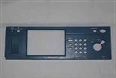 CANON IR 7200/8500 PANEL COVER