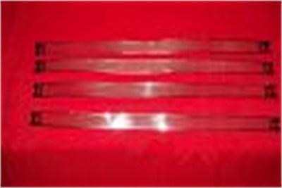 KONICA MINOLTA C 6000/6500/6501 C.C. GRID